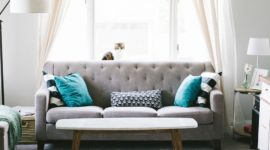 A Guide to Easy Home Decor
