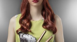 Important things to consider when choosing a hairstylist
