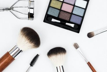 Beauty and Cosmetics:4 Personal Categories