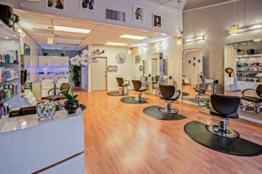 Choosing the best hairstylist in town: an exclusive guide